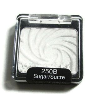 wet n wild Coloricon Shadow 250B